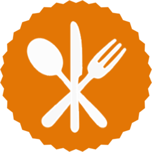 hungry_logo