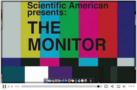 the_monitor1.jpg