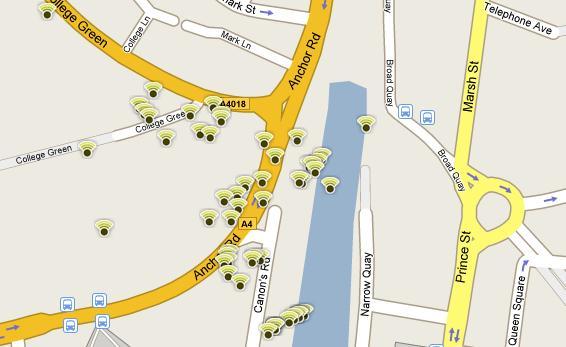 wi-map.jpg
