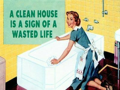 a_clean_house
