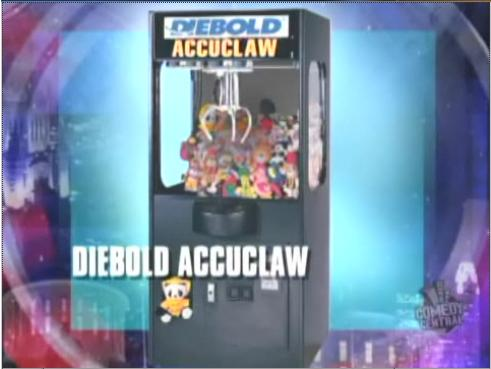 diebold_accuclaw