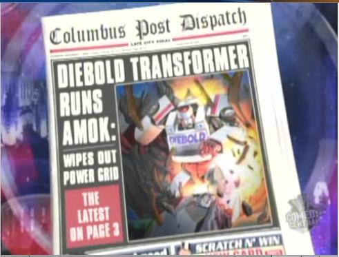 diebold_transformer