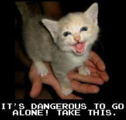 its_dangerous_to_walk_alone