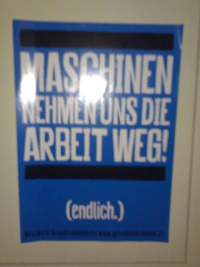 maschinen_nehmen_uns_die_arbeit_weg