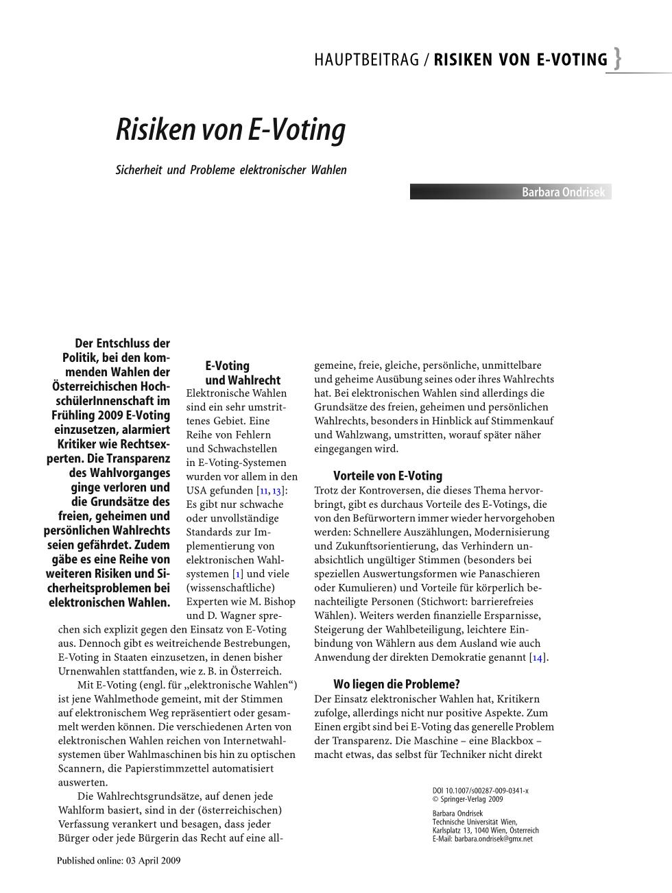 pdf-previewaxd