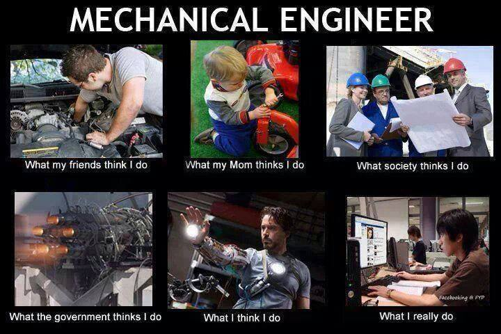 mechanical_engineer