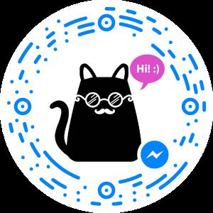 messenger_code_1710996645814926-round