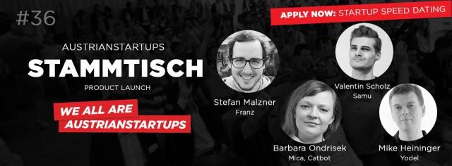 austrian-startup-stammtisch.jpg