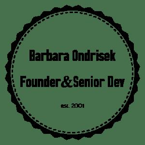 barbara-ondrisek-est-transparent