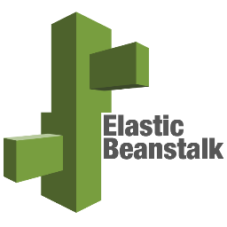 Howto Aws Beanstalk Custom Subdomain With Electrobabe At