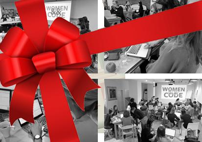 workshop-voucher